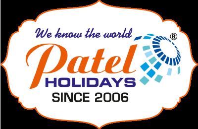 Patel Holidays